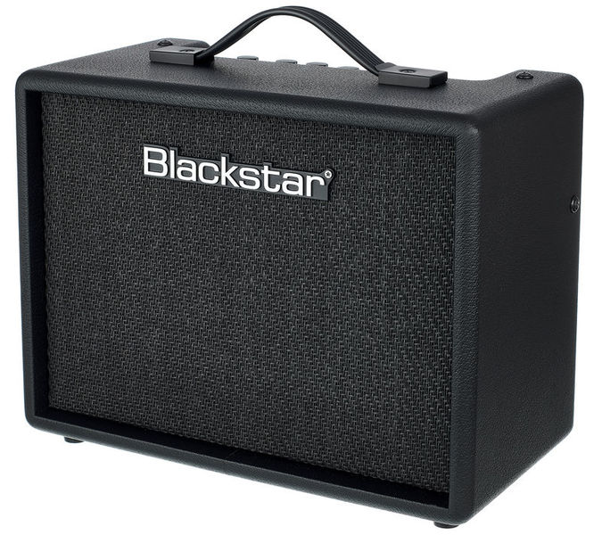 Blackstar LT-Echo 15