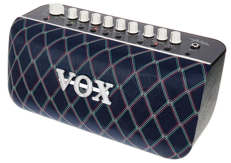 Vox Adio Air Bass