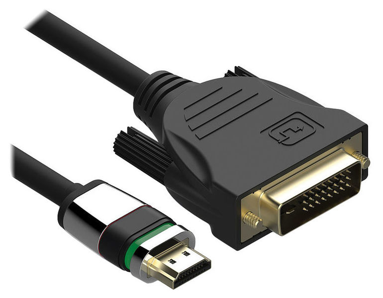 PureLink ULS1300 2,0m