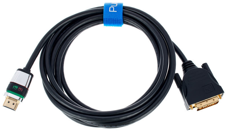 PureLink ULS1300 3,0m