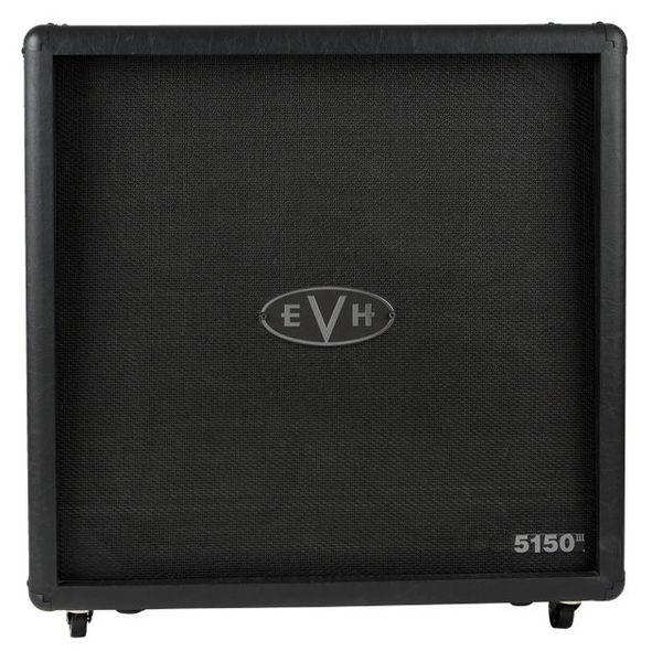Evh 5150 III 100S 412 Encl.Stealth