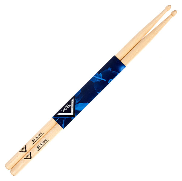 Vater 5A Acorn Sticks