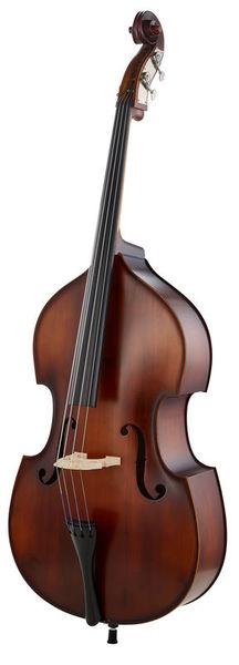 Thomann 22AS 3/4 Europe Double Bass