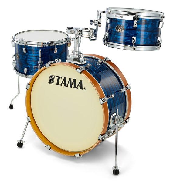 Tama Silverstar Vintage ltd. -BLO