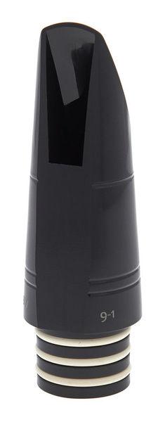 maxton Bb- Clarinet Boehm B9-1