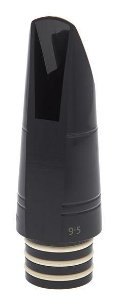 maxton Bb- Clarinet Boehm B9-5
