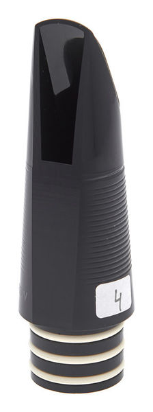 maxton Bb- Clarinet Reform Boehm RBW4