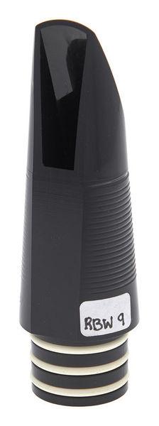maxton Bb- Clarinet Reform Boehm RBW9