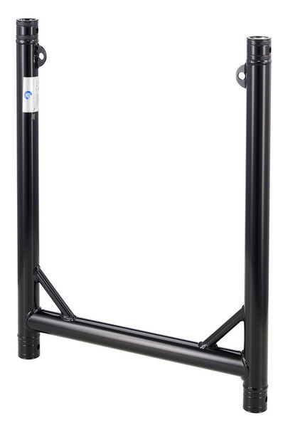 Global Truss UFRAME50-B Black