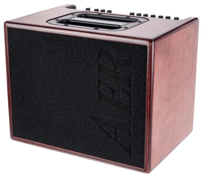 AER Compact 60 PMH