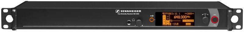 Sennheiser EM 2000-AW