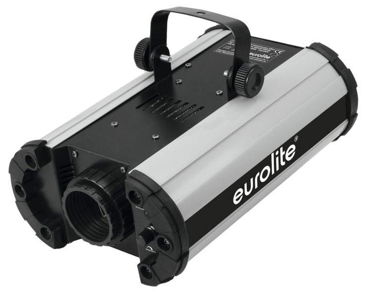 Eurolite LED GKF-150 DMX Kaleidoscope