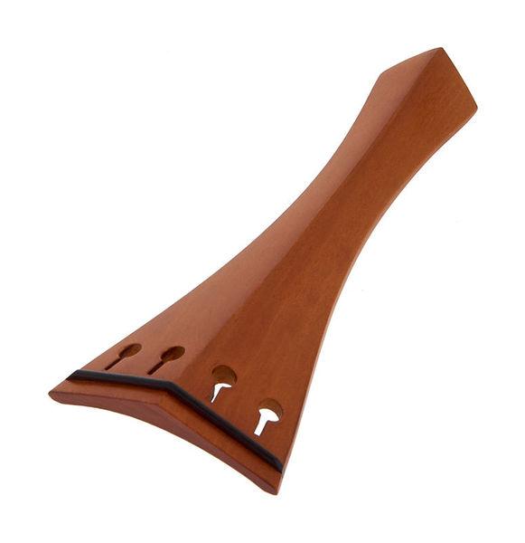 Conrad Götz ZA5293-115 Violin Tailpiece