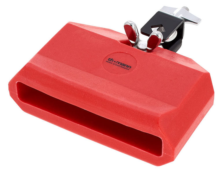 Thomann PB2 Power Block large red