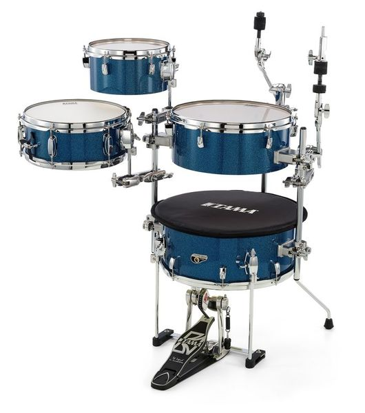 Tama Cocktail Jam Kit -ISP