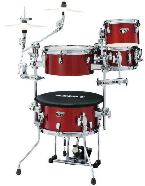Tama Cocktail Jam Mini Kit -CPM