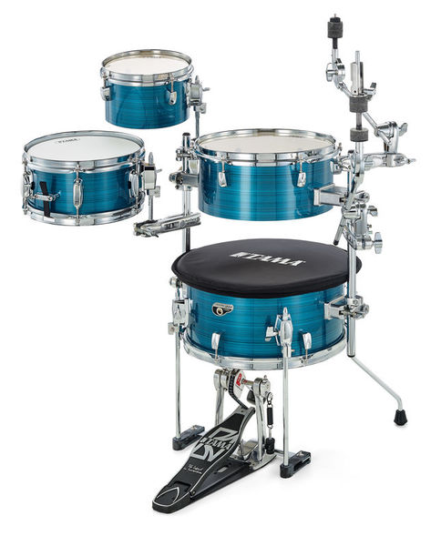 Tama Cocktail Jam Mini Kit -HLB
