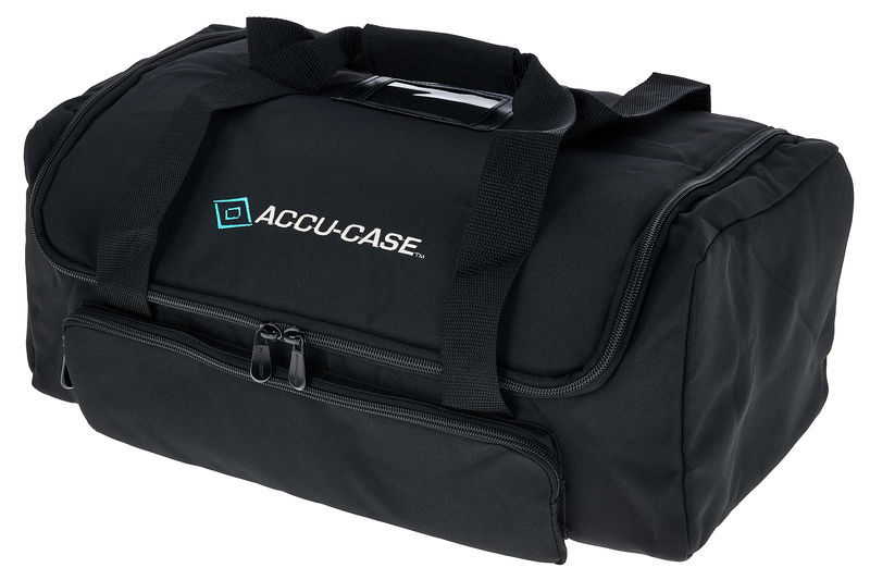 Accu-Case AC-135 Soft Bag