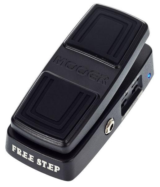 Mooer Free Step
