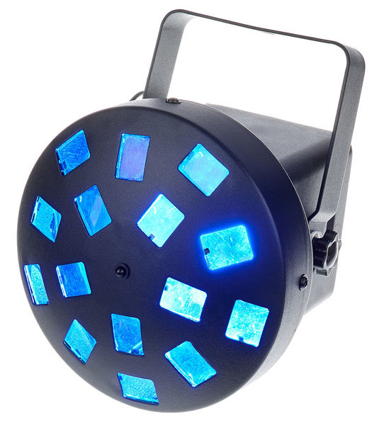 Fun Generation LED Mushroom