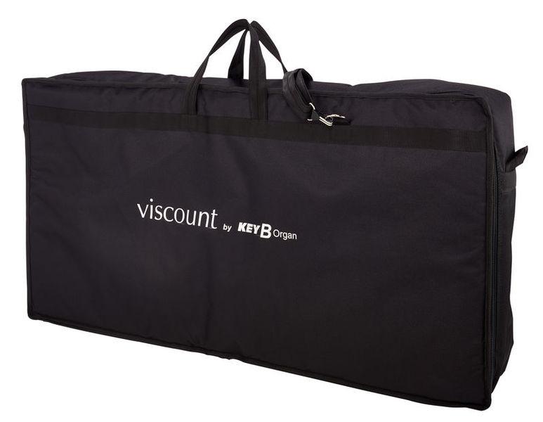 Viscount Legend Bag
