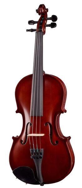 """Hidersine Uno Viola Set 12"""""""