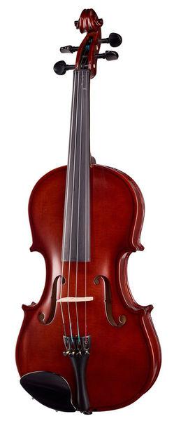 """Hidersine Uno Viola Set 15,5"""""""