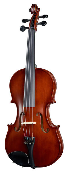 Hidersine Uno Violin Set 4/4