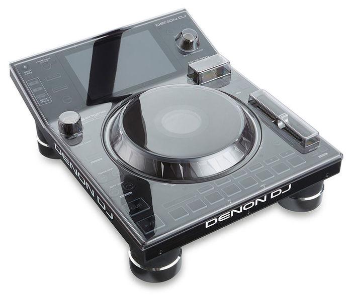 Decksaver Denon SC5000