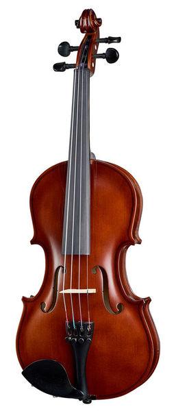 Hidersine Uno Violin Set 1/2
