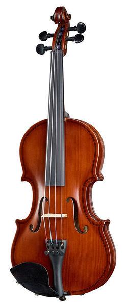 Hidersine Uno Violin Set 1/8