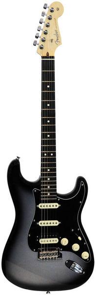 FSR AM Pro Strat HSS SB Fender