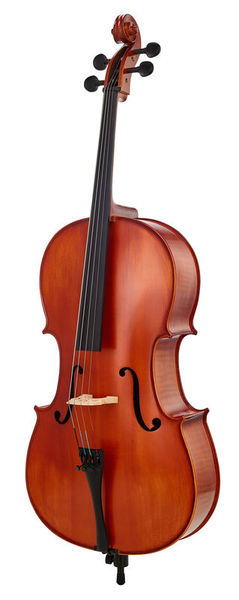Hidersine Vivente Cello Set 1/2