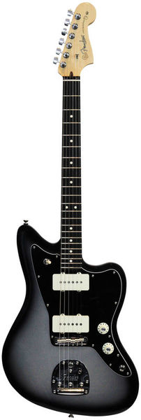 Fender FSR AM Pro Jazzmaster