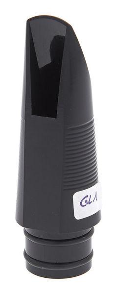 maxton Eb- Clarinet German GL1