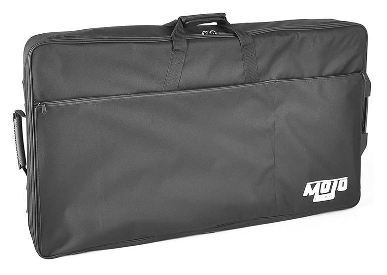Crumar Mojo 61 lower manual bag
