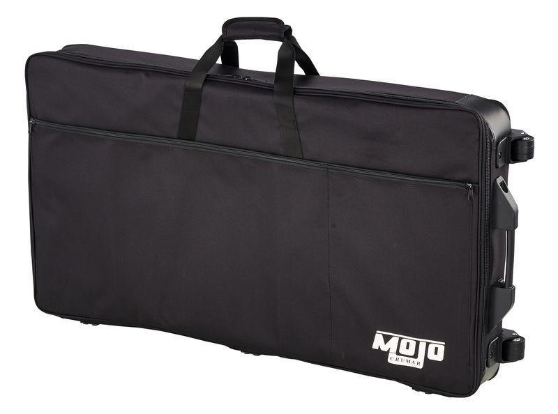 Crumar Mojo 61 lower manual bag