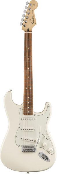 Fender Standard Strat PF AWT