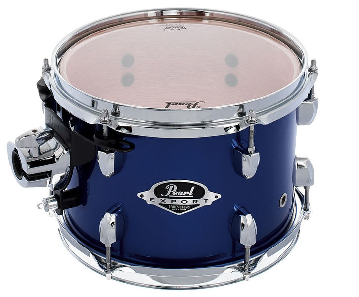 "Pearl EXX 10""x07"" TT Add-On #717"