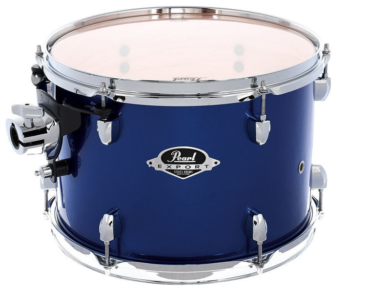 "Pearl 13""x09"" Export Tom Tom #717"