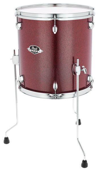 "Pearl 14""x14"" Export Floor Tom #704"