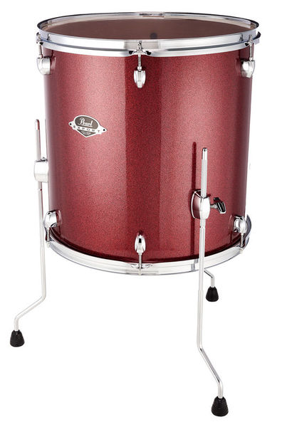 "Pearl 16""x16"" Export Floor Tom #704"