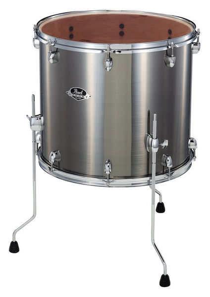 "Pearl 18""x16"" Export Floor Tom #21"