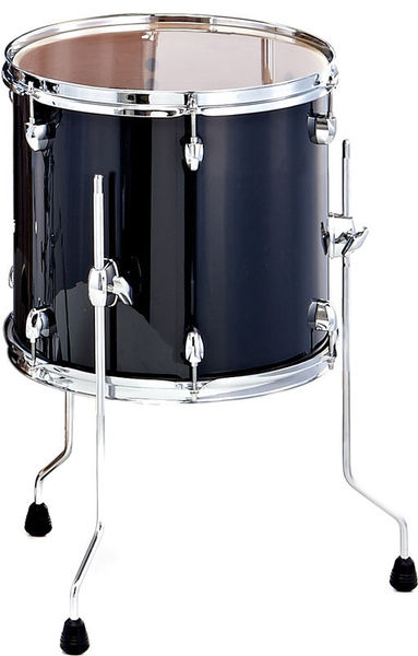 "Pearl 18""x16"" Export Floor Tom #31"