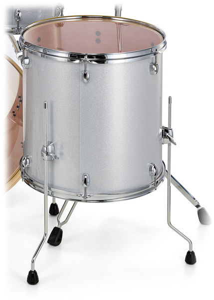 "Pearl 18""x16"" Export Floor Tom #700"