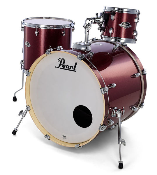 "Pearl EXX 22""/08""/14"" Add-On #704"