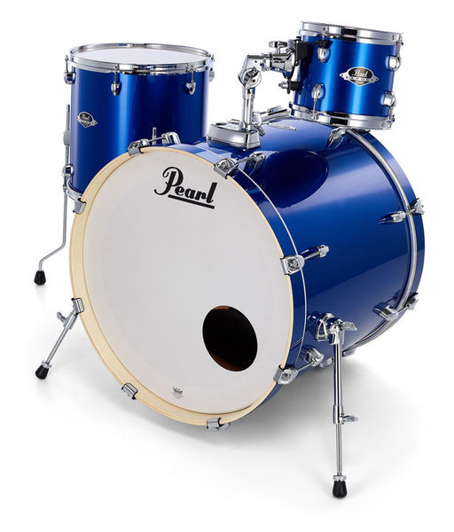 "Pearl EXX 22""/08""/14"" Add-On #717"