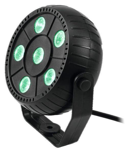 Eurolite LED PK-3 RGB Spot