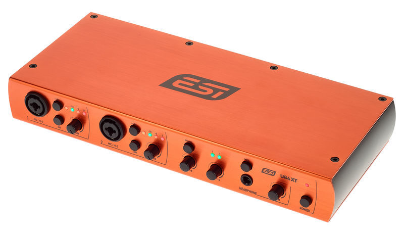 ESI U86 XT