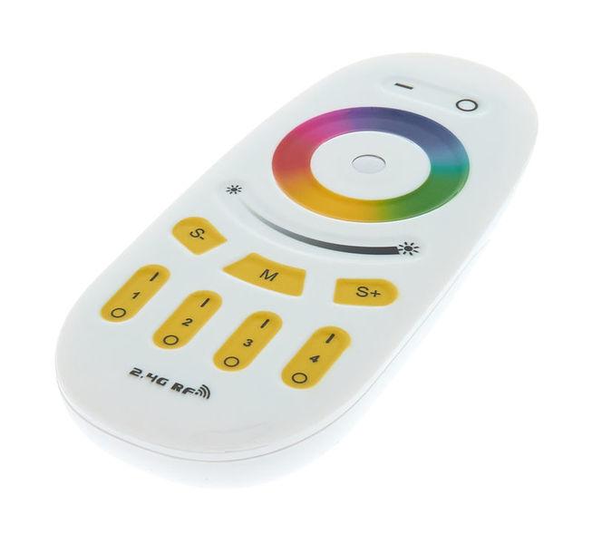 ADJ RGBW RF Remote Controller